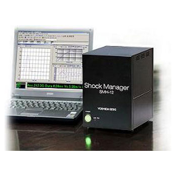 Shock Manager